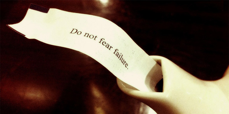 Be_Okay_With_Failures