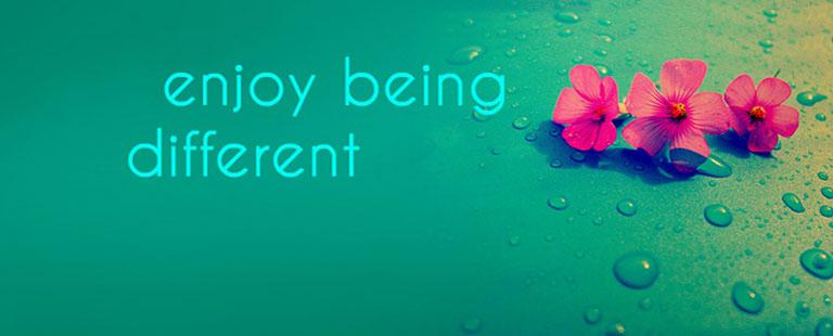 Enjoy_Being_Different