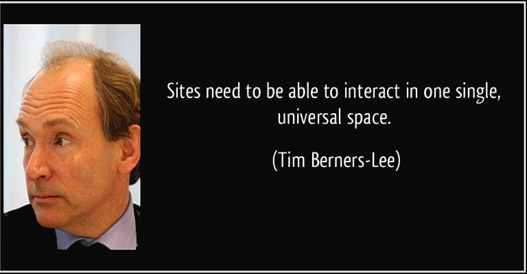 Tim_Berners_Lee