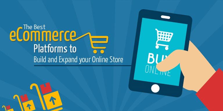 best-eCommerce-platforms