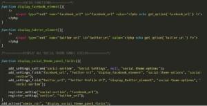 input-fields-social