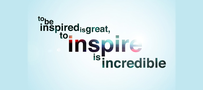 inspiration_for_youth