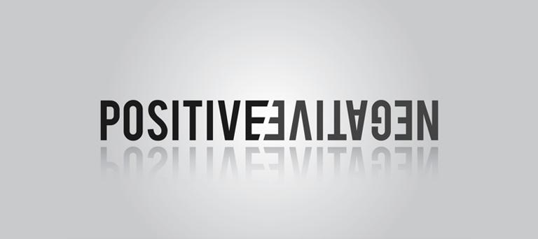positivity_negativity