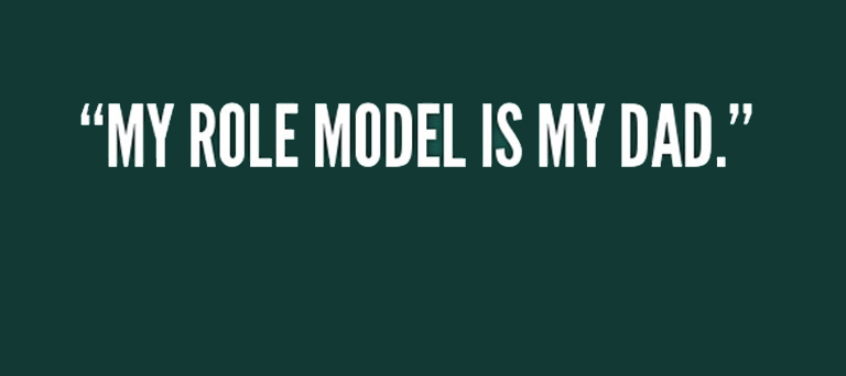 role_model